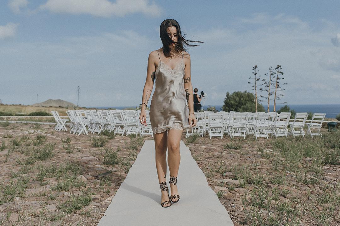 Boda actual, los mejores fotógrafos de bodas de Almería, Una fiesta con mucho amor