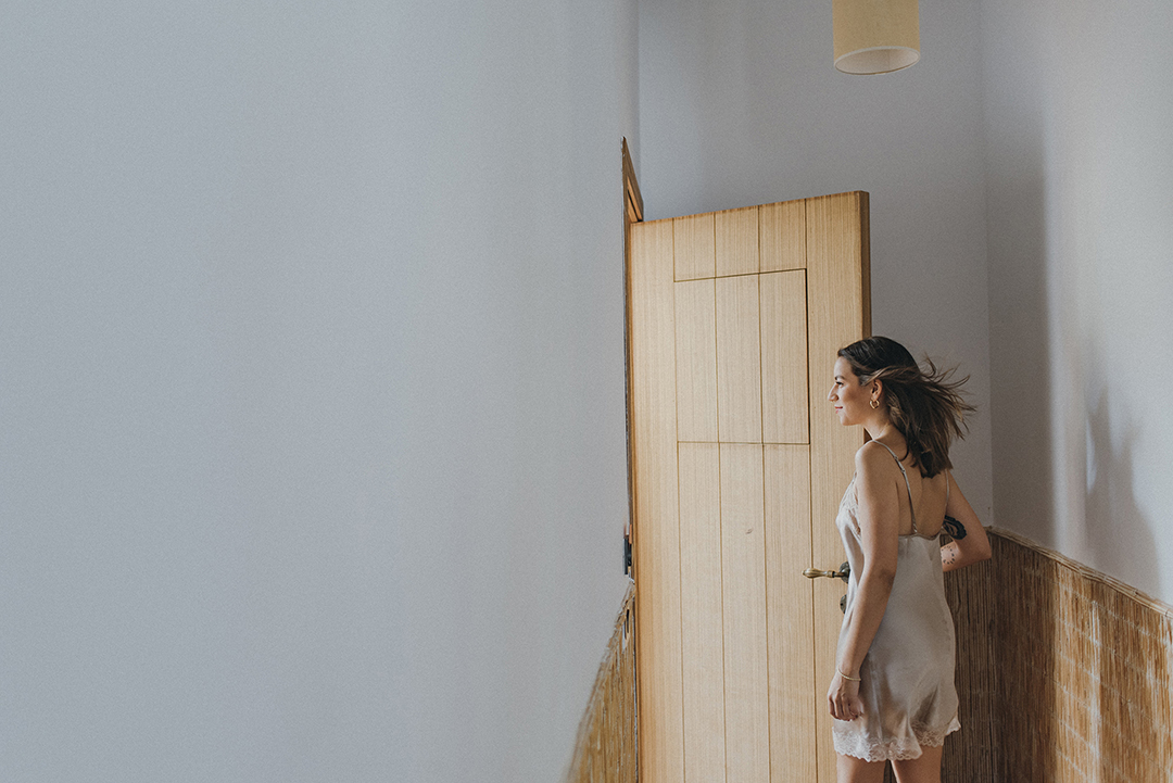 Boda Moderna, Fotógrafos de Boda en Almería, Una fiesta con mucho amor