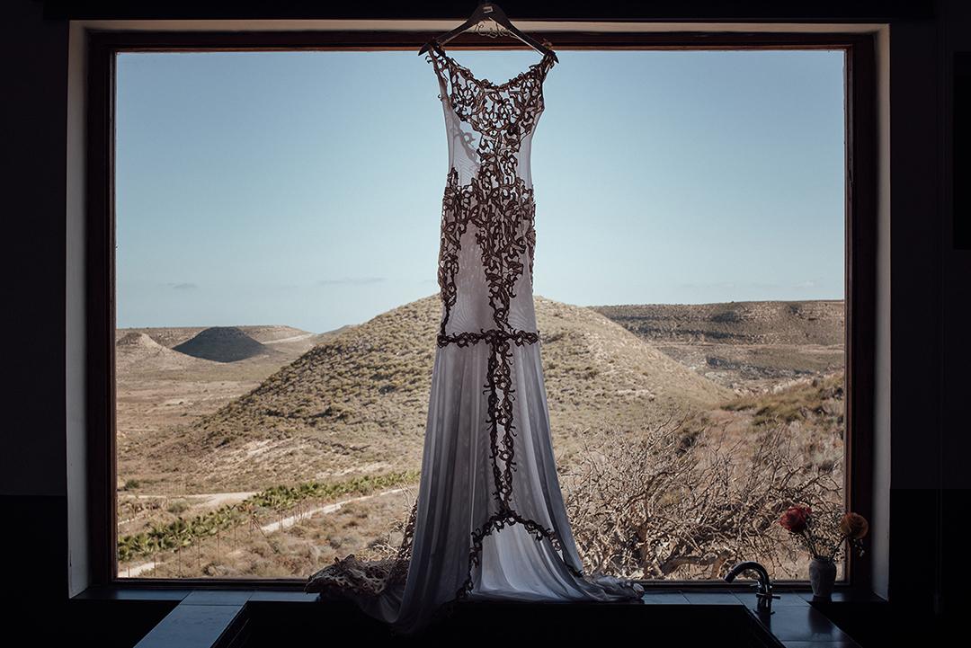 Boda Rural, Fotógrafos de Boda en Almería