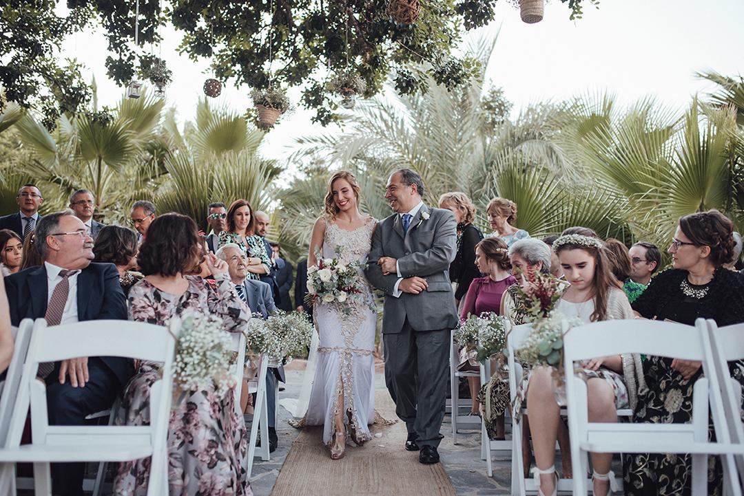 Boda Moderna, los mejores fotógrafos de bodas de Almería