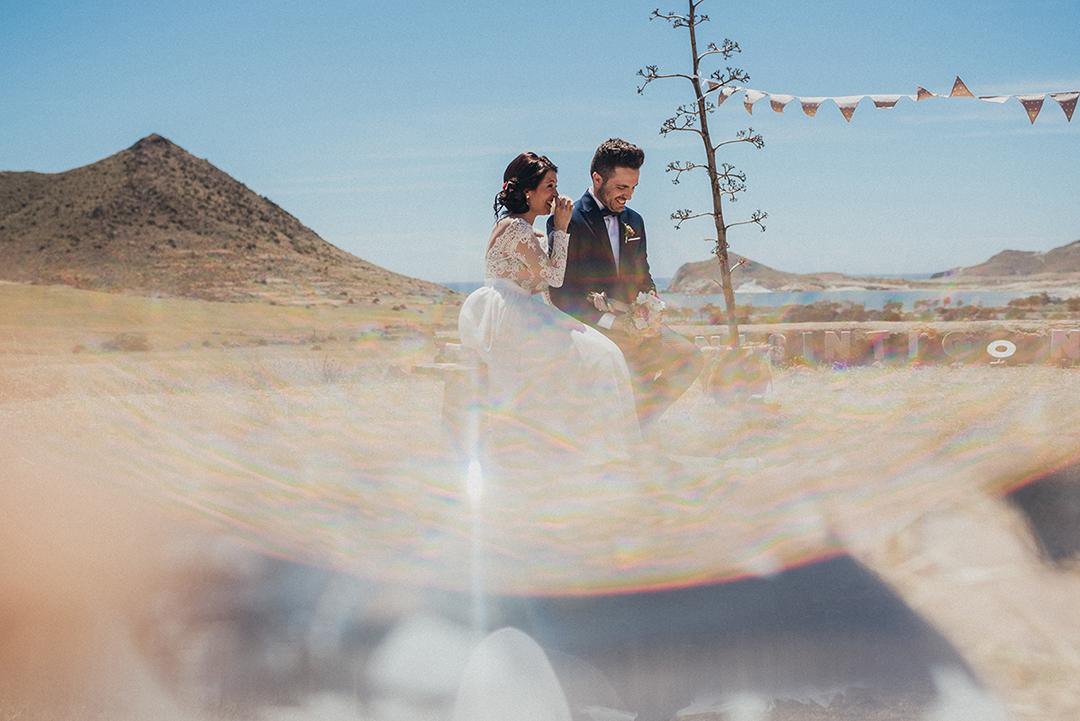 Fotógrafos de boda en Almería, Bodas en Almería, Fotografía de Boda en Almería