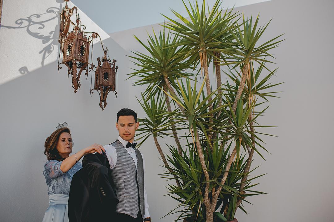 Fotografía de boda en Almería, Fotógrafos de boda en Almería