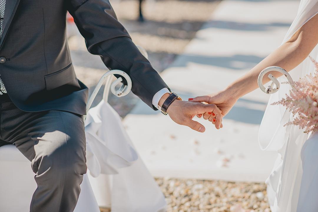 Fotógrafos de boda en Almería