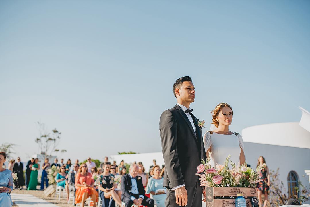 Fotógrafos de boda en Almería, Fotografía de boda en Almería