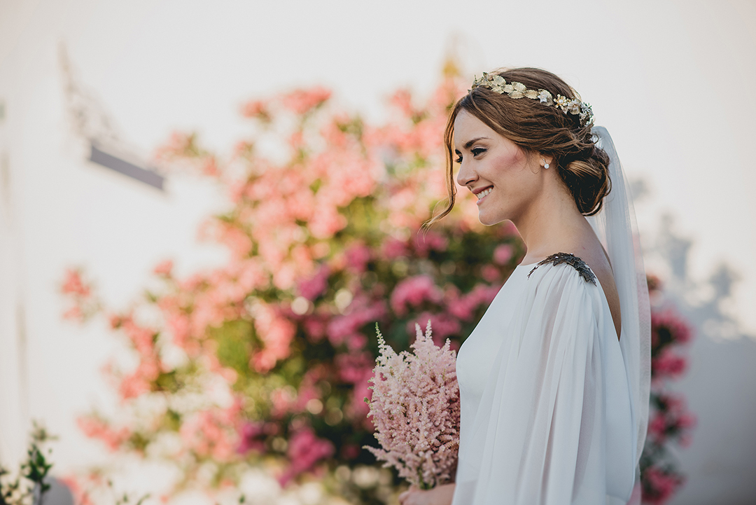 Fotógrafos de boda en Almería, Fotografía de boda en Almería, Mejores fotógrafos de boda