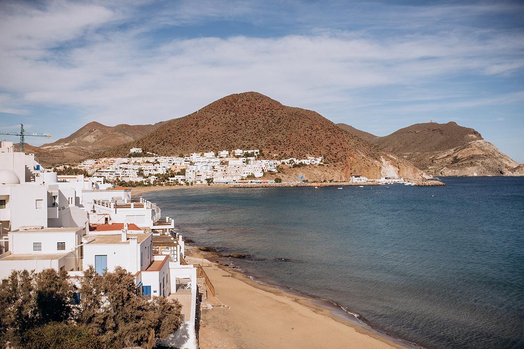Bodas en la Playa, fotógrafos de boda Almería, foto boda Almería