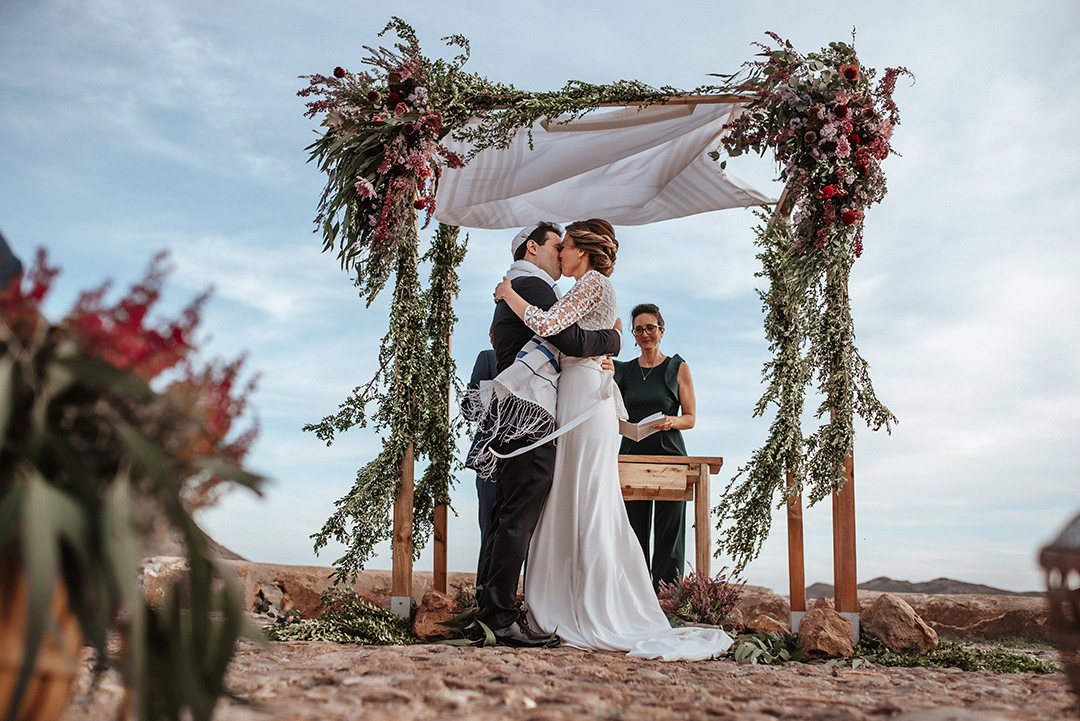 Fotógrafos de boda Almería, foto boda Almería, Bodas en la Playa